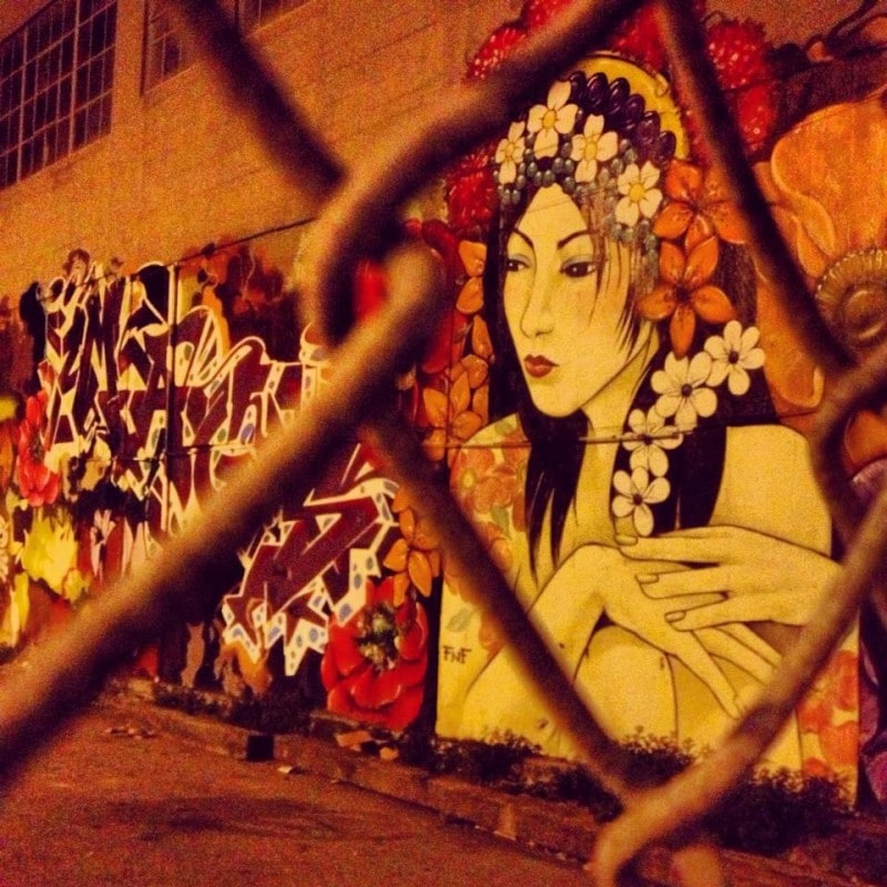 Street-Art-in-San-Francisco-California-USA