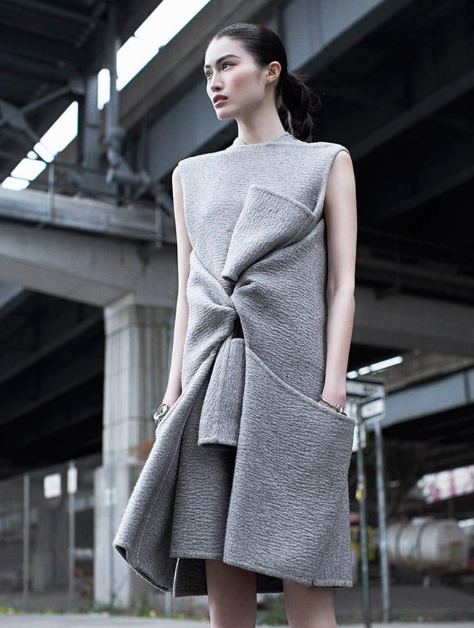 Sui He Glass Magazine Tim Wong 02 1