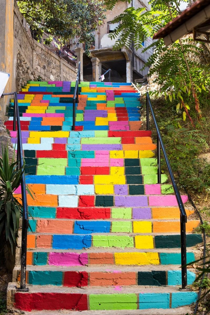 Tetris-Stares.-By-Dihzahyners-in-Lebanon-1