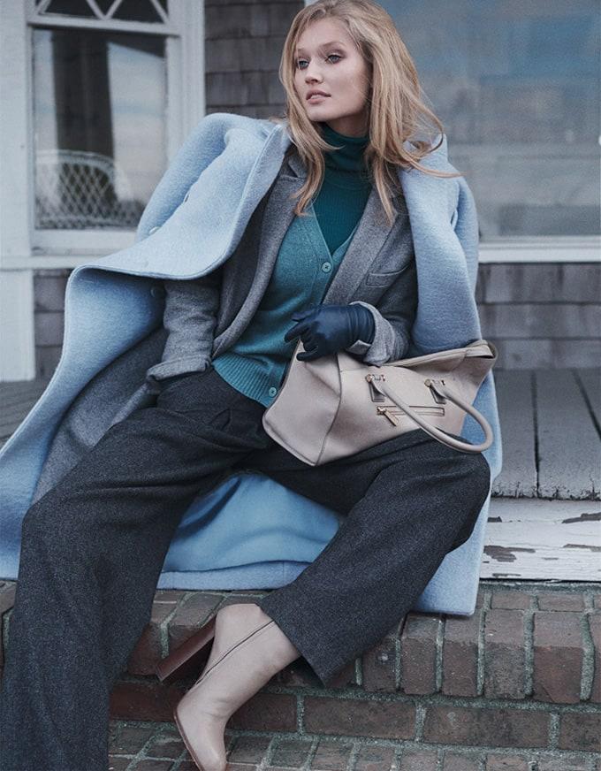 Toni-Garrn-Vogue-Ukraine-Benny-Horne-03
