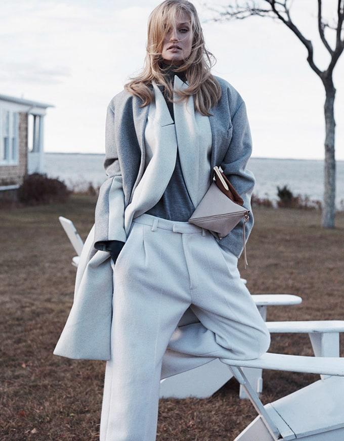 Toni-Garrn-Vogue-Ukraine-Benny-Horne-04