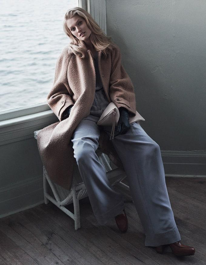 Toni-Garrn-Vogue-Ukraine-Benny-Horne-06