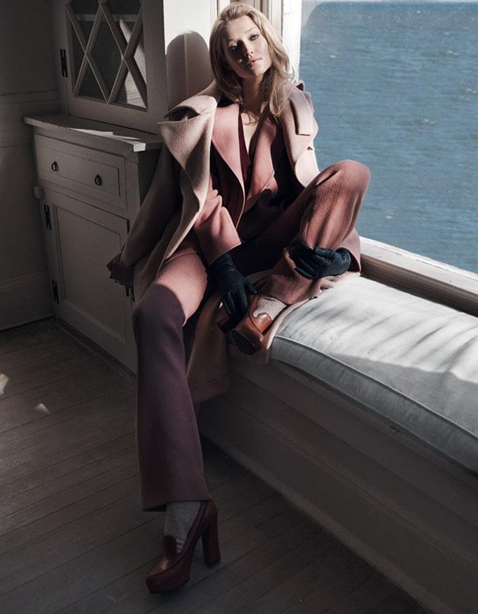 Toni-Garrn-Vogue-Ukraine-Benny-Horne-07