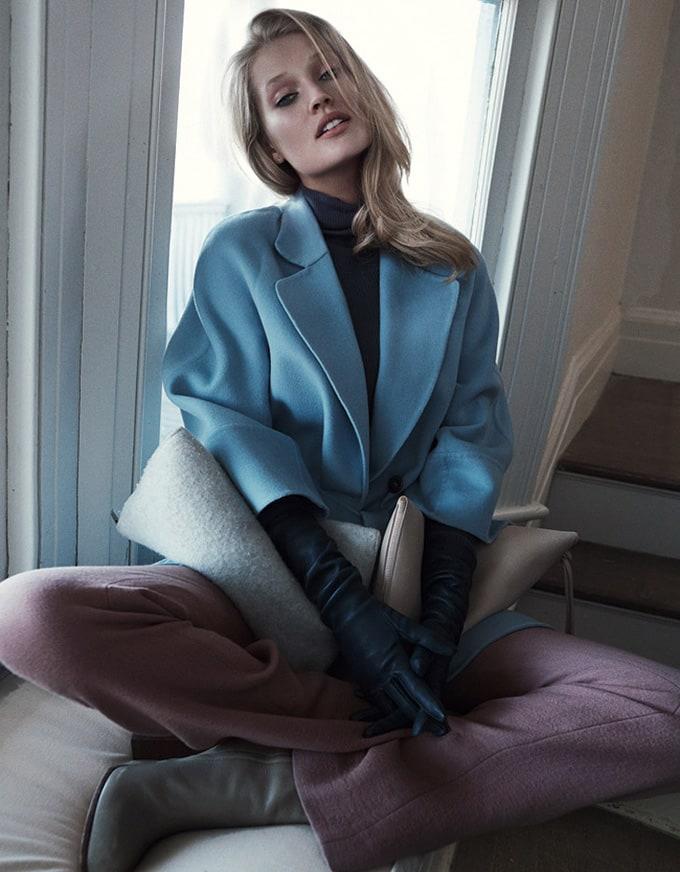 Toni-Garrn-Vogue-Ukraine-Benny-Horne-10