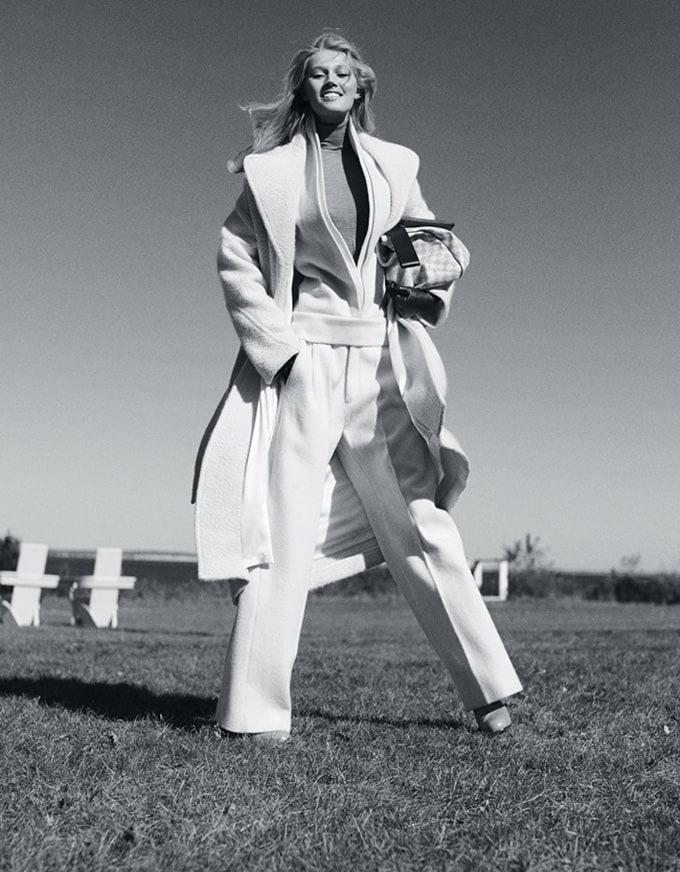Toni-Garrn-Vogue-Ukraine-Benny-Horne-11