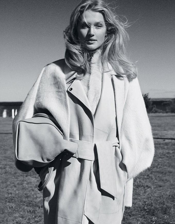Toni-Garrn-Vogue-Ukraine-Benny-Horne-12