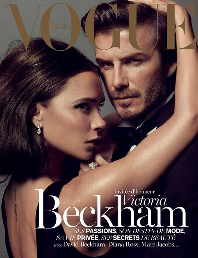 Victoria-David-Beckham-Vogue-Paris-02