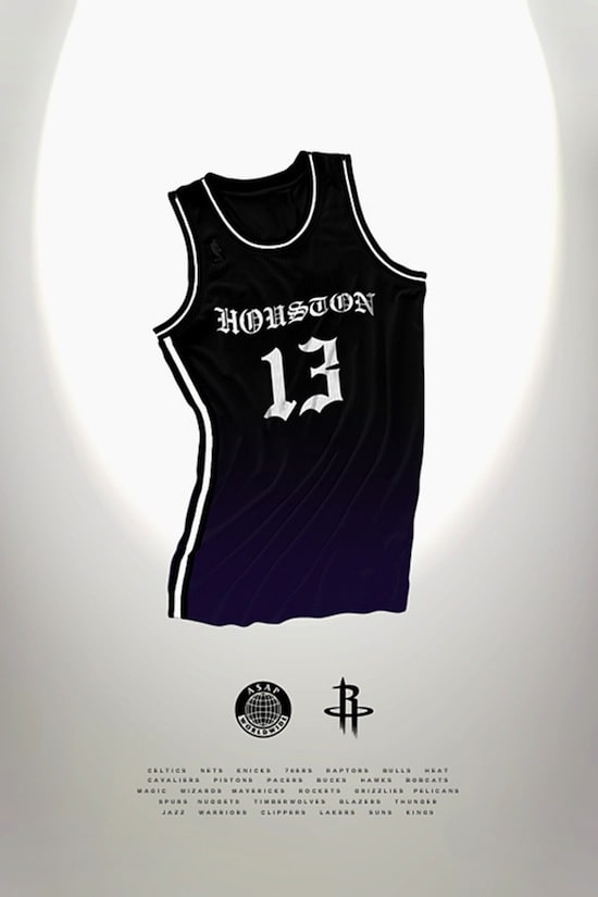 brands-and-corporations-nba-uniforms-02