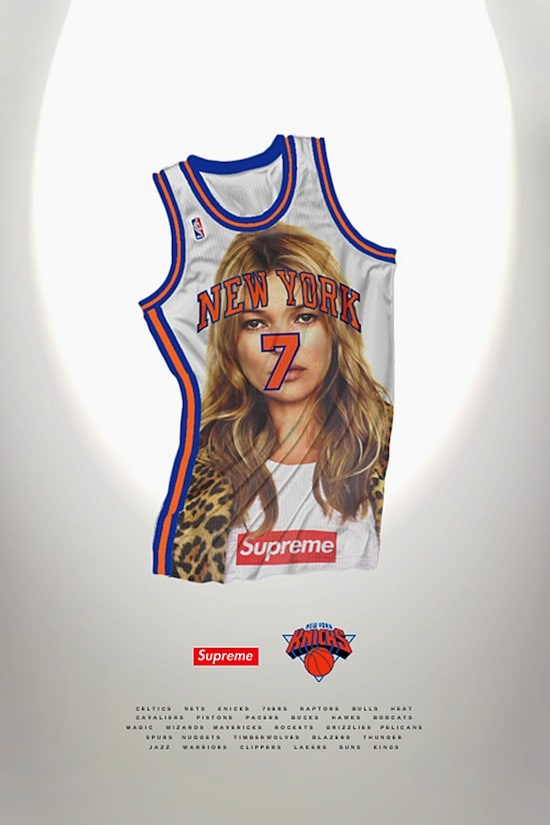 brands-and-corporations-nba-uniforms-03