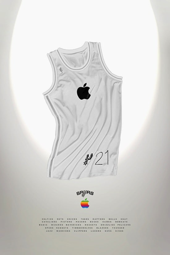 brands-and-corporations-nba-uniforms-04