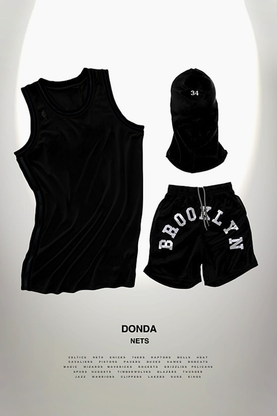 brands-and-corporations-nba-uniforms-09