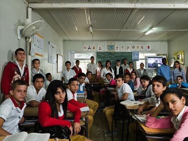 classroom-portraits-worldwide_02