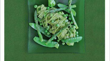 pasta verde pantone alison anselot trendland