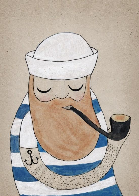 sailor_02