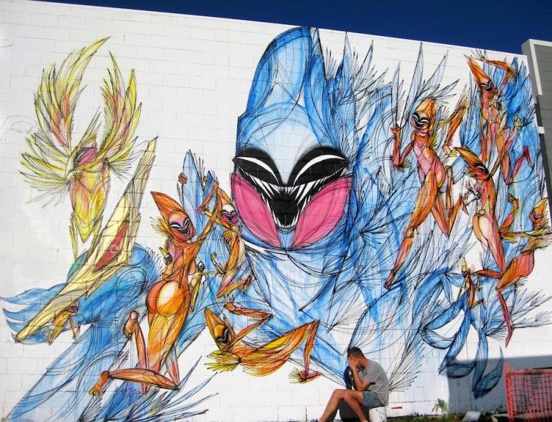 street_art_shida_australia_1