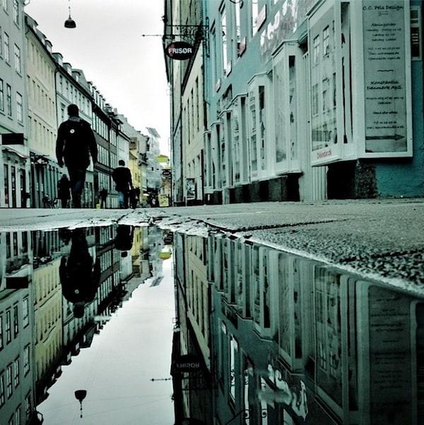urban_mirrored_streets_08