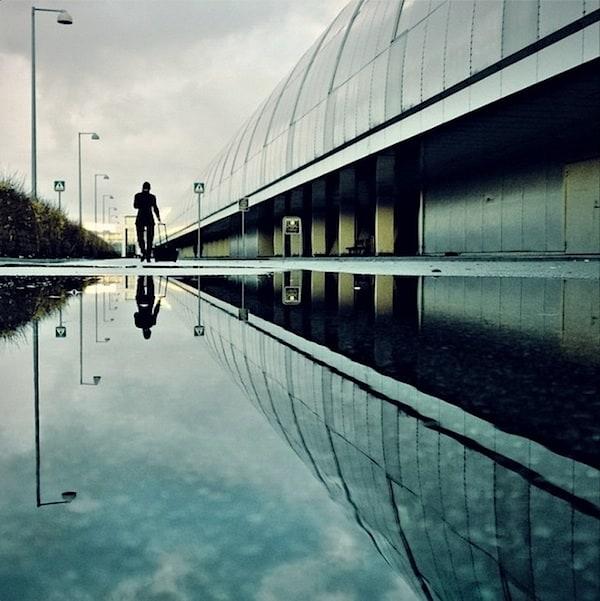 urban_mirrored_streets_09