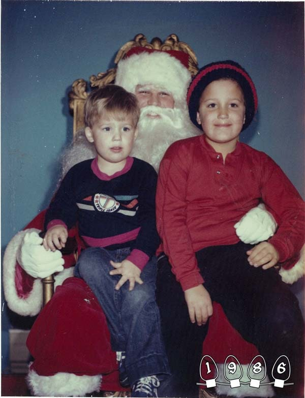 xmas-brothers-1986