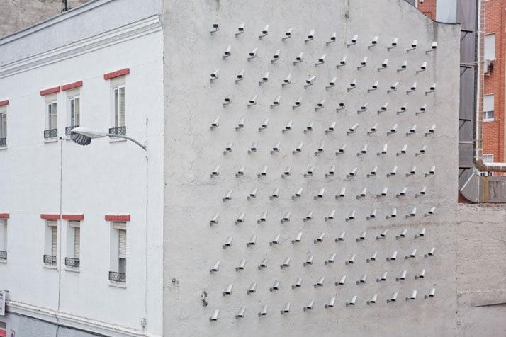 3-2013-SpY-cameras-madrid