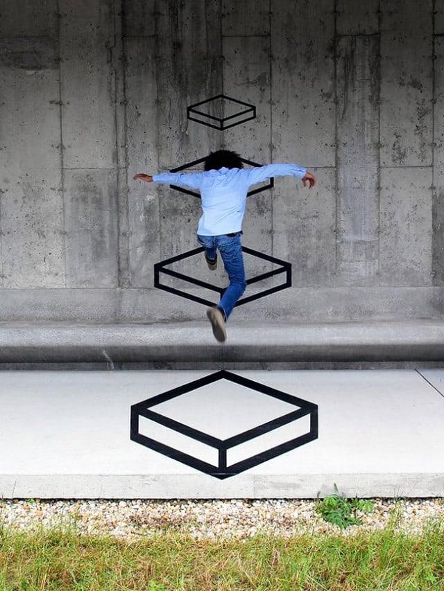3D-Street-Art-11-640x853