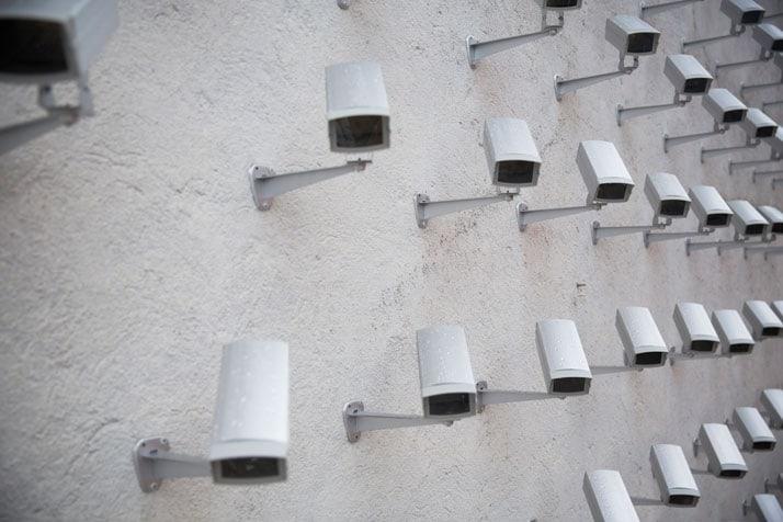 5-2013-SpY-cameras-madrid