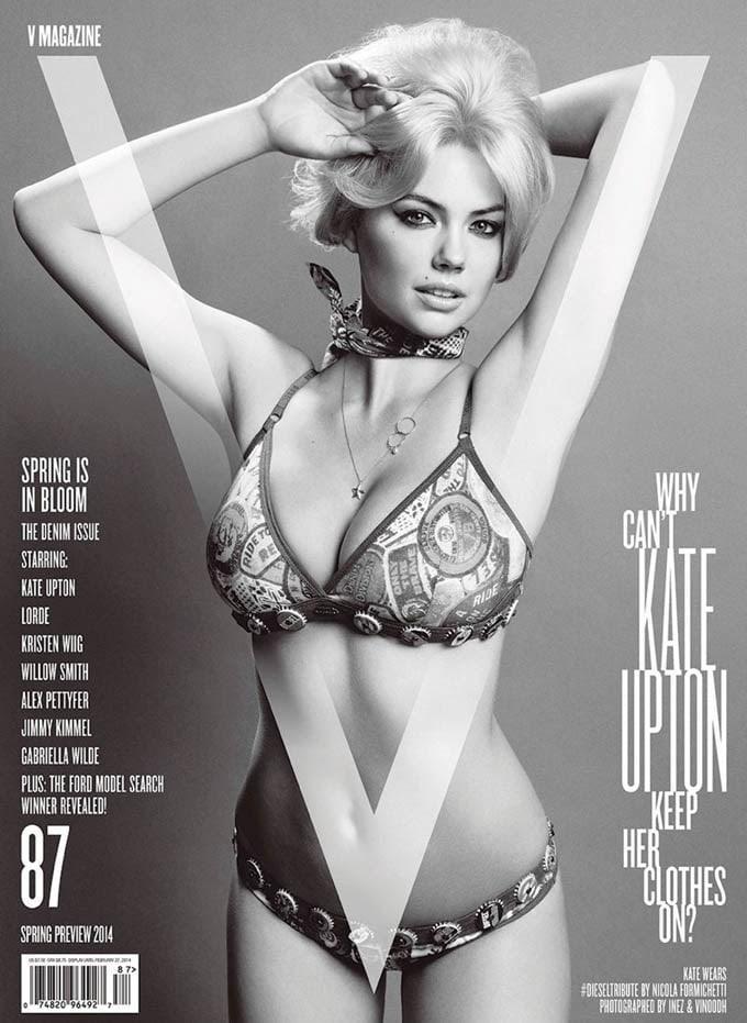 800x1095xkate-upton-v-magazine-cover2_jpg_pagespeed_ic_UyTHd3rWDd