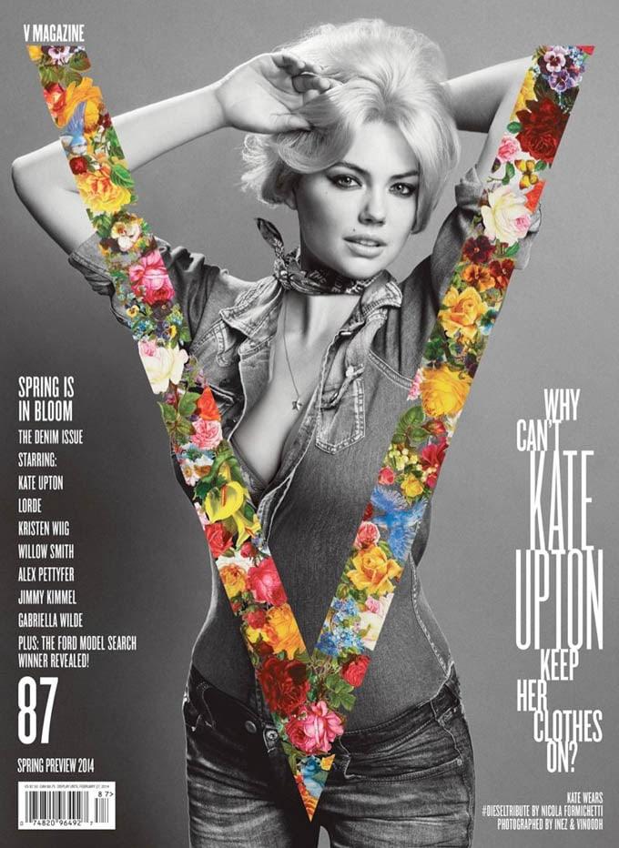 800x1096xkate-upton-v-magazine-cover1_jpg_pagespeed_ic_R4_8GL4UEu