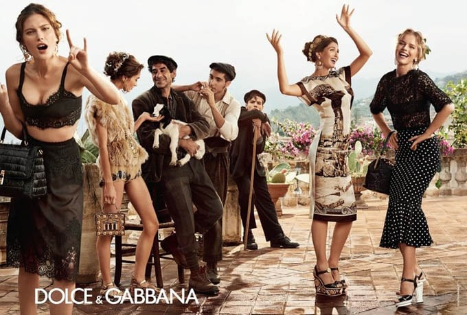 800x540xdolce-gabbana-spring-summer-campaign-1_jpg_pagespeed_ic_VnbQKvJzqJ