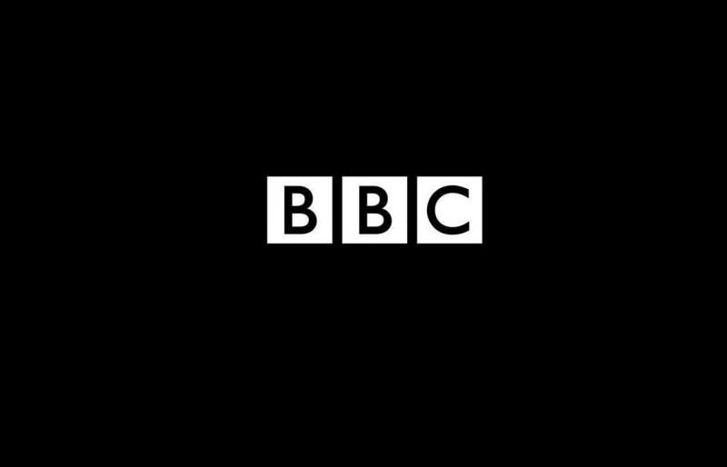 BBC_logo8