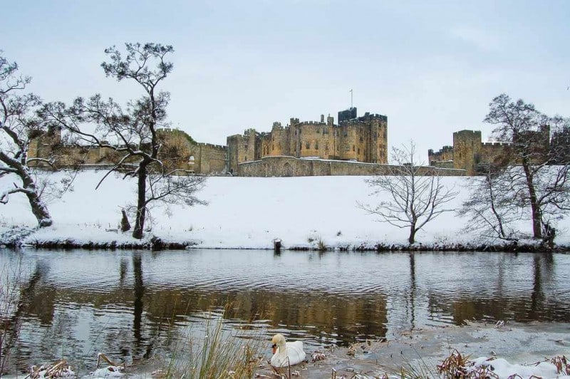 Castles-snow-12