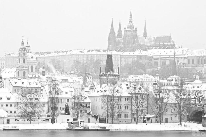 Castles-snow-13