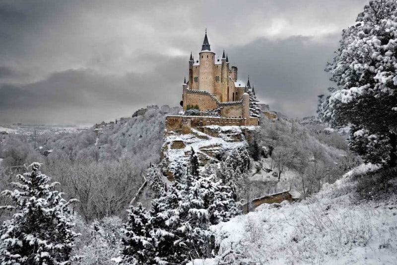 Castles-snow-15
