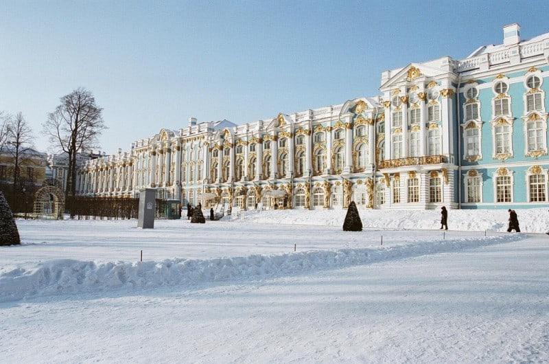 Castles-snow-17