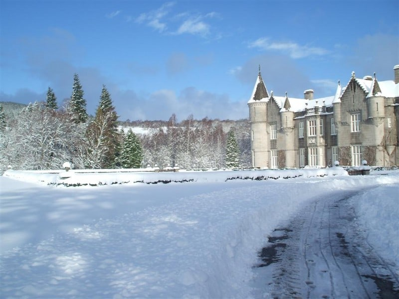 Castles-snow-18