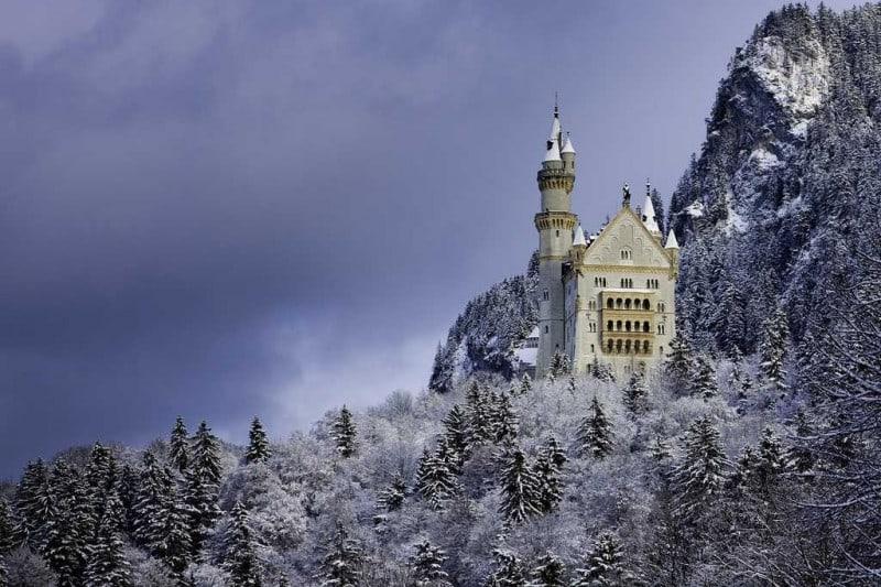 Castles-snow-5