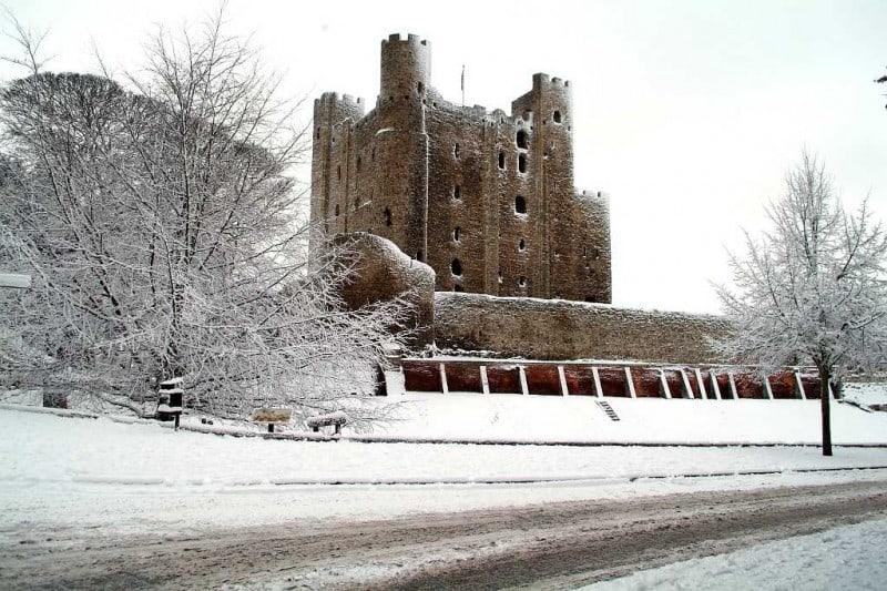 Castles-snow-7