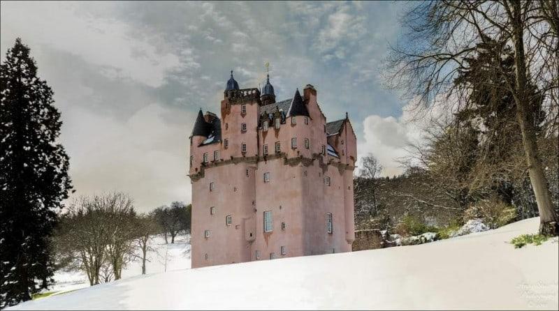 Castles-snow-8