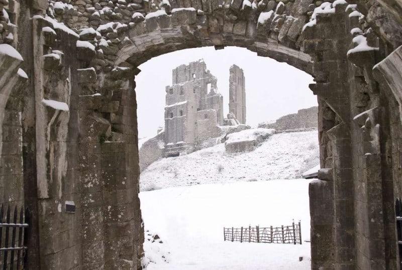 Castles-snow-9