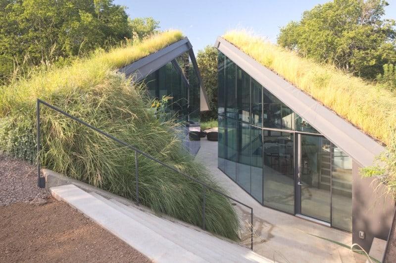 Contemporary-Design-Texas-01