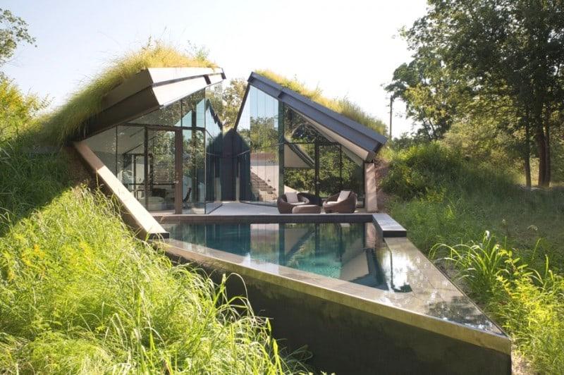 Contemporary-Design-Texas-04