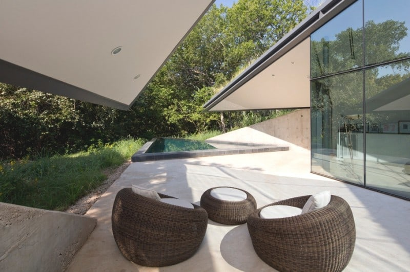 Contemporary-Design-Texas-06