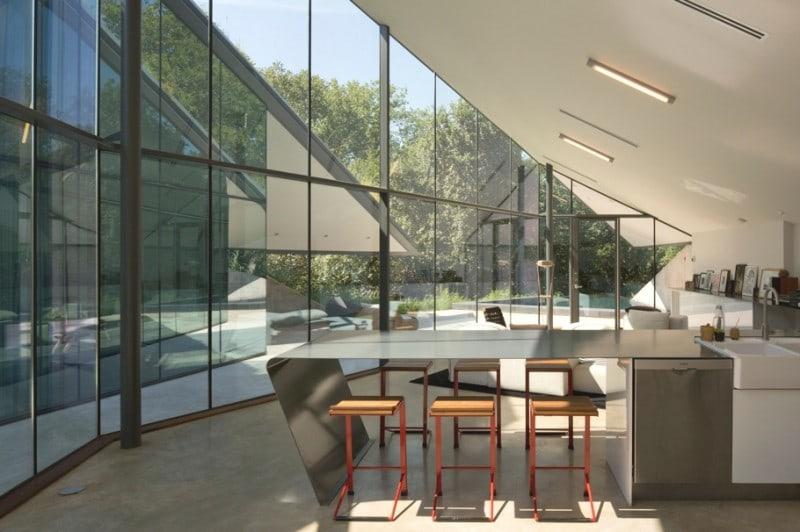 Contemporary-Design-Texas-10