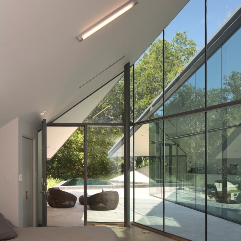 Contemporary-Design-Texas-11-910x910