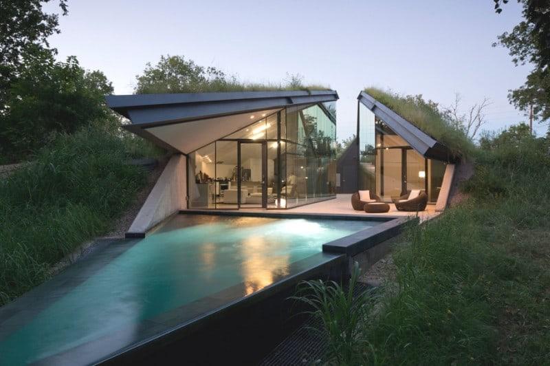Contemporary-Design-Texas-14