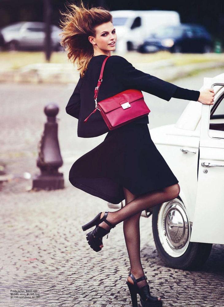 David-Bellemere-Vogue-Australia-10
