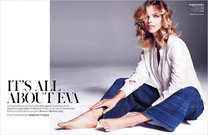 Eva-Herzigova-Vogue-Thailand-Marcin-Tyszka-01