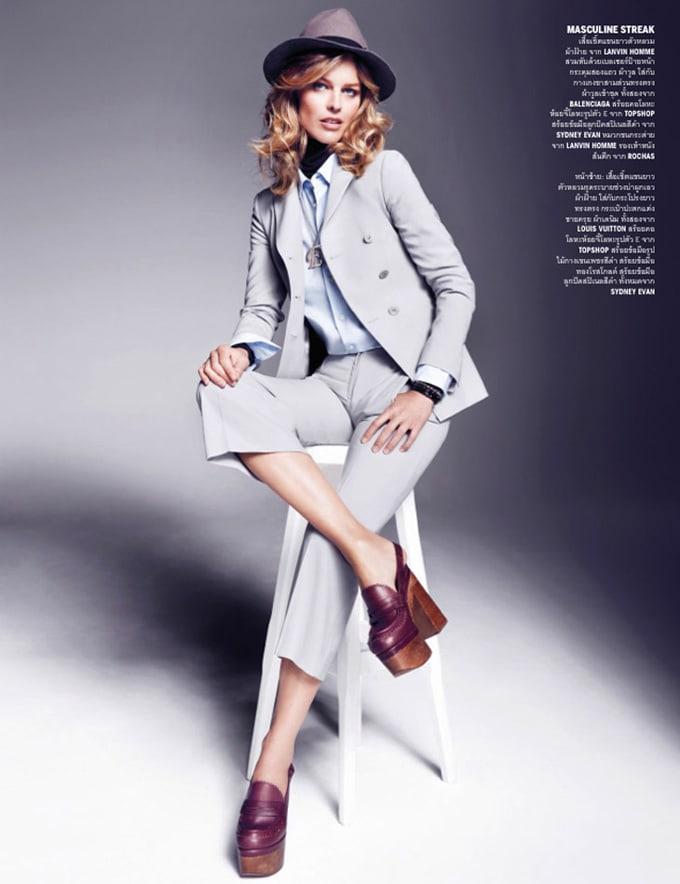 Eva-Herzigova-Vogue-Thailand-Marcin-Tyszka-03