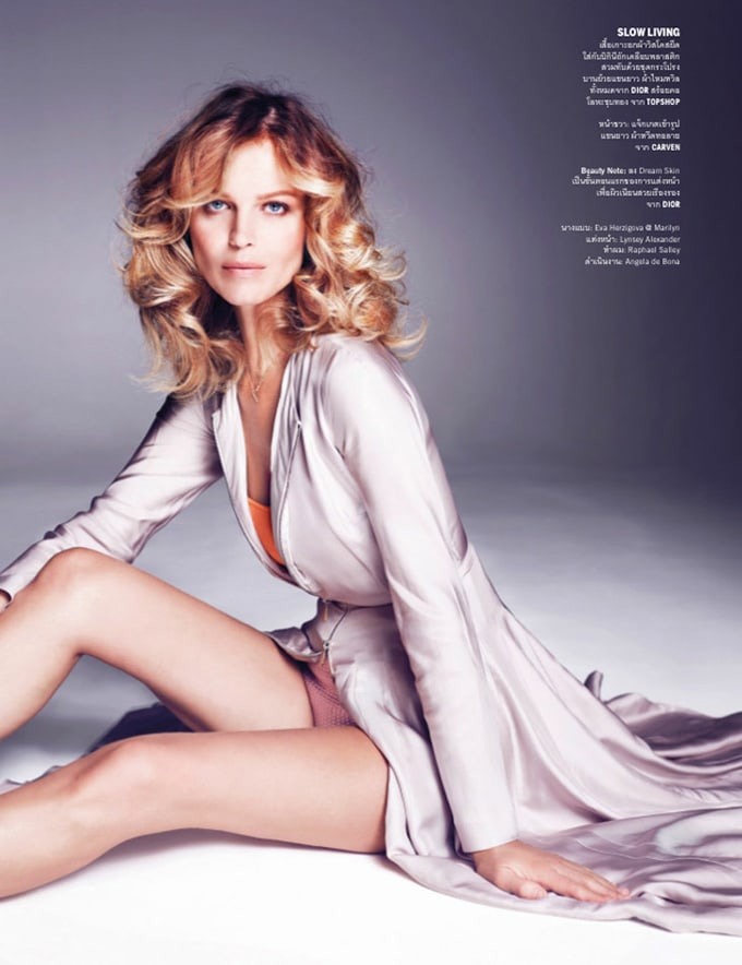Eva-Herzigova-Vogue-Thailand-Marcin-Tyszka-06