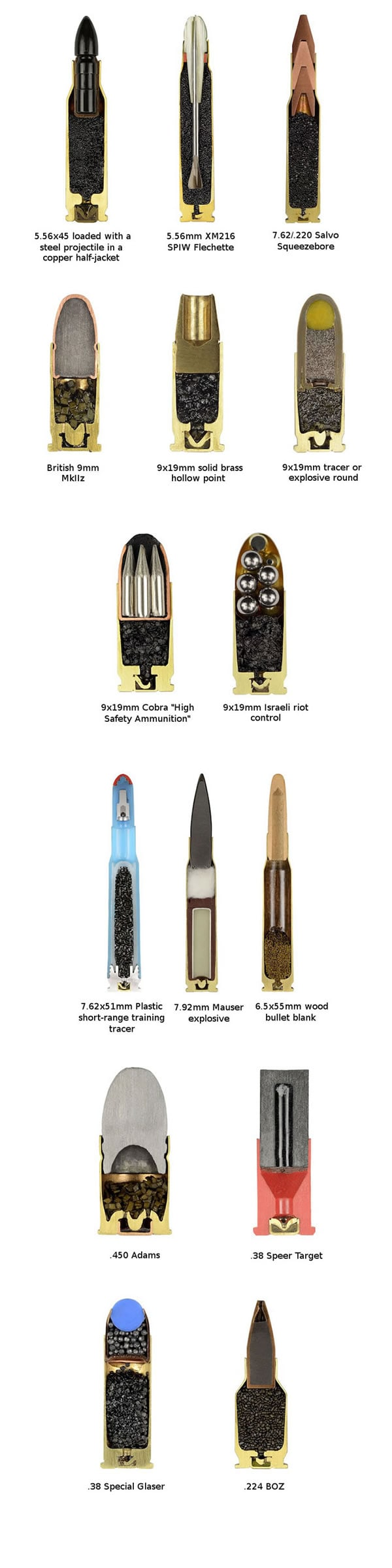 Ever-Wondered-What-the-Inside-Of-A-Bullet-Looks-Like-6