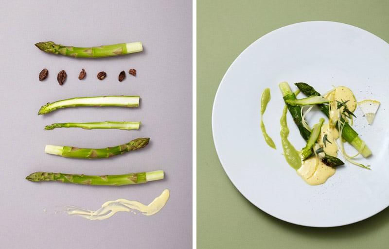 Hedon-Ania-Wawrzkowicz-Food-Photography_800_800